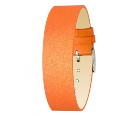Orange Indie