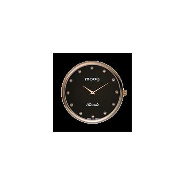 Ronde-M41671-119