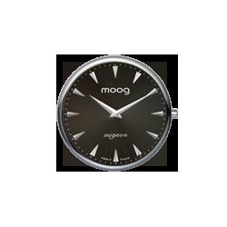 Mignon M4168-004