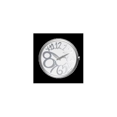 Ronde-M41671-102