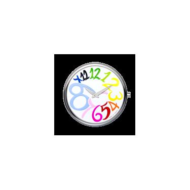 Ronde-M4167-202