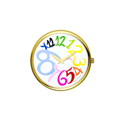 Ronde-M4167-206