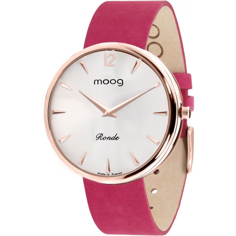 Assez Montres pour femme, montres personnalisées - moog Paris BH12