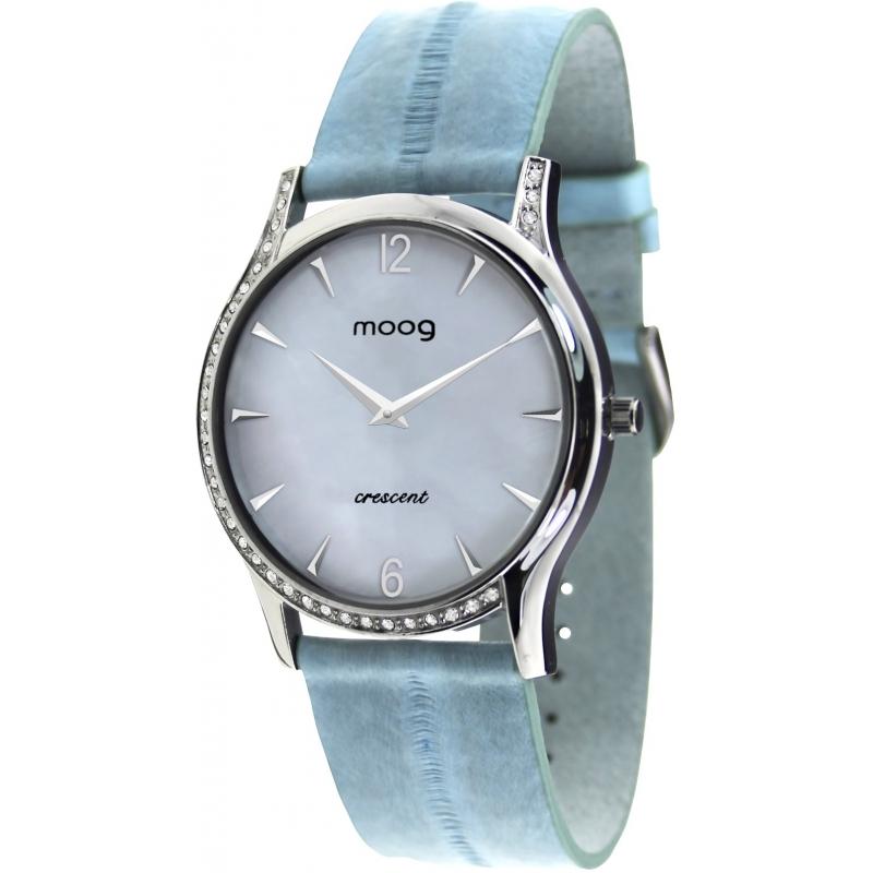 Souvent Montres pour femme, montres personnalisées - moog Paris IN69