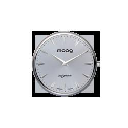 Mignon M4168-001