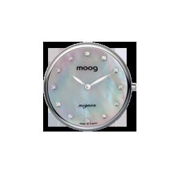 Mignon M4168-005