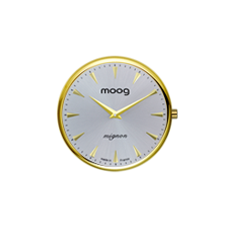 Mignon M4168-002