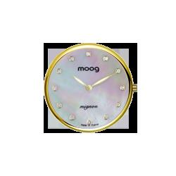 Mignon M4168-006