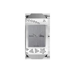 Dome Diamond M4501-001