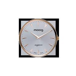 Mignon M4168-003