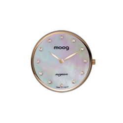 Mignon M4168-007