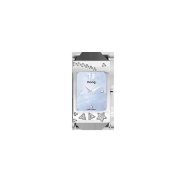 Dome Diamond M4501-101